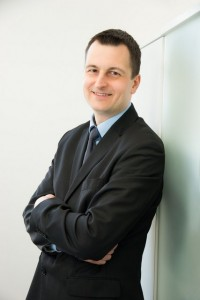 Konrad Frontczak_ed 2