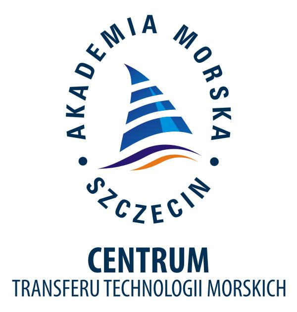 logo CTTM ok
