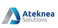 logo_ateknea-new