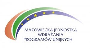 logo_mjwpu