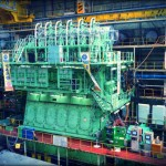 2012-11-08-imo-tier-iii-nox-compliant-marine-diesel-engine-by-man-and-hhi-emd-figure-1