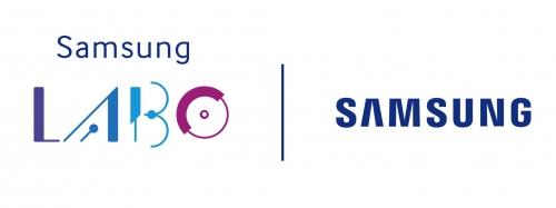 Samsung_LABO_LOGO