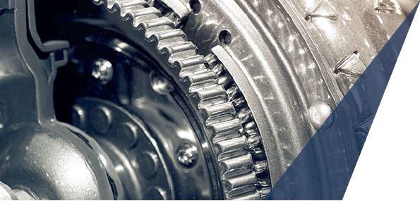 Bezinwazyjna metoda diagnostyczna rozpylaczy paliwa silników wysokoprężnych