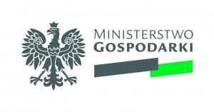 mg_logo_poziom_cmyk