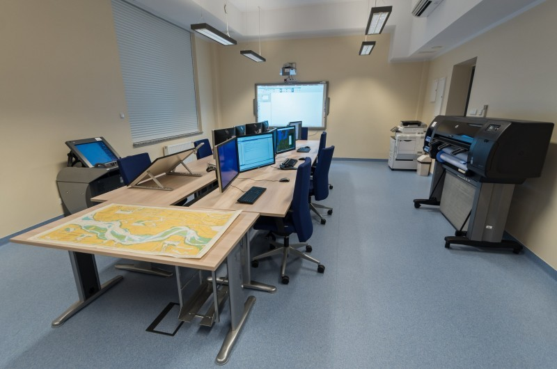 Laboratorium Analizy Ryzyka
