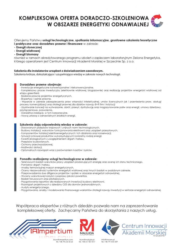 Ulotka informacyjna szkolenia i doradztwo OZE-page-001(1)