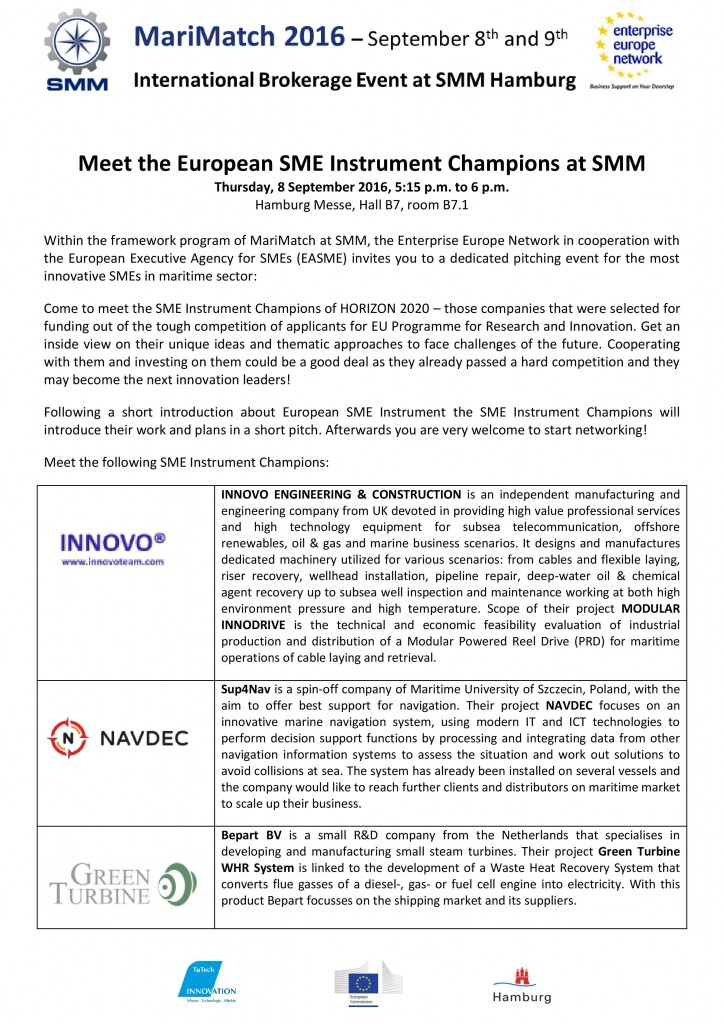 MariMatch_at_SMM_meet the SME champions-page-001