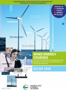 Wind Energy Courses Q3Q4 2016-page-001