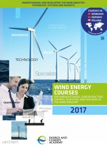 Wind Energy Course Brochure 2017-page-001