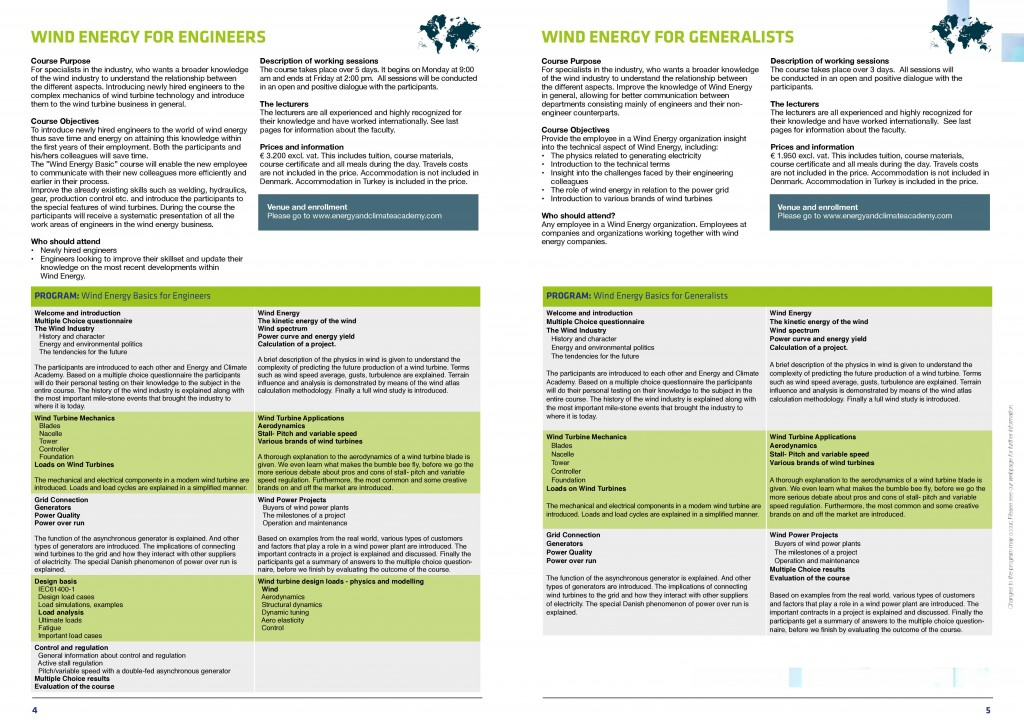Wind Energy Course Brochure 2017-page-003