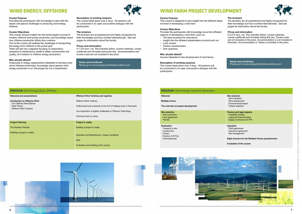 Wind Energy Course Brochure 2017-page-004