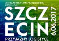 Zaproszenie_PDF-page-001_cr