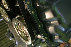 engine-1526233-1919x1279