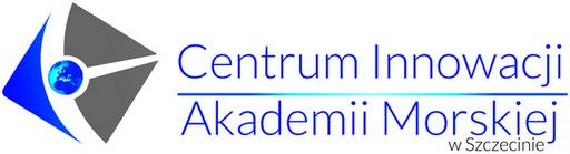 Centrum Innowacji Akademii Morskiej w Szczecinie